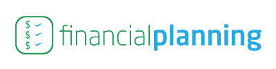 Financial Planning MT